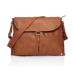 BABYMEL Ally přebalovací taška Tan
