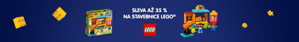 V:CZ_NE_Lego