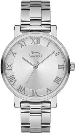 Slazenger SL.09.6145.3.01