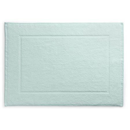 Kela LADESSA fürdőszobai szőnyeg, kék