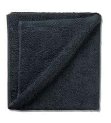 Kela ręcznik LADESSA 100% bawełna