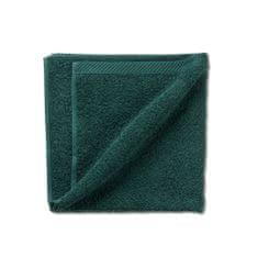 Kela ręcznik LADESSA 100 % bawełna