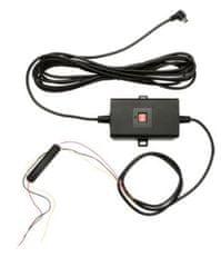MIO Powerbox, komplet za napajanje za MiVue kamere