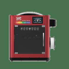 XYZprinting da Vinci Color 3D tiskalnik
