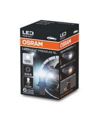 Osram LEDRIVING® žarulja Premium SL P13W