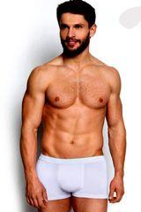 Henderson Férfi boxeralsó 34325 00x white