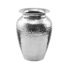 Butlers Tepaná váza 21 cm