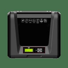 XYZprinting da Vinci Junior WiFi Pro 3D tiskalnik