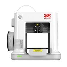 XYZprinting da Vinci Mini W+ 3D tiskalnik, bel