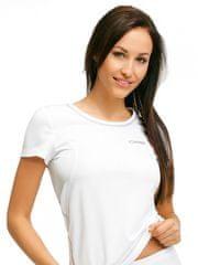 Gwinner Dámska športová bielizeň Classic IX white