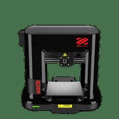 XYZprinting da Vinci Mini W+ 3D tiskalnik, črn