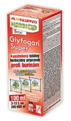 Floraservis Glyfogan super