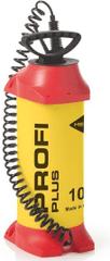 Mesto Profi Plus 3270P - průmyslový tlakový postřikovač (10l)