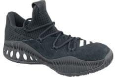 Adidas adidas Crazy Explosive Low BY2867 42 Czarne
