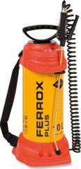 Mesto Ferrox Plus 3585P - postřikovač pro stavební průmysl (10l)