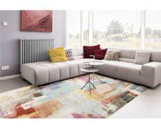 KJ-Festival Teppiche Kusový koberec Picasso K11598-10 Artisan