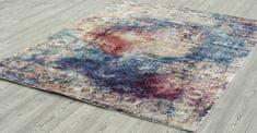 KJ-Festival Teppiche Kusový koberec Picasso K11602-04 Heriz