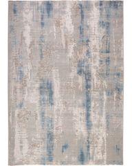 Obsession Kusový koberec Bolero 810 Blue