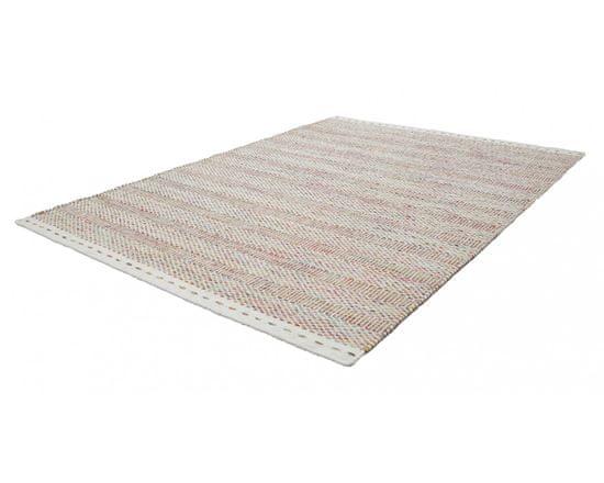 Obsession Ručně tkaný kusový koberec JAIPUR 333 MULTI 160x230