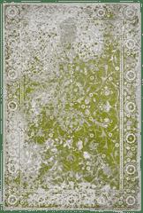 Obsession Kusový koberec Milano 573 GREEN