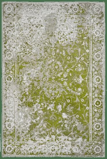 Obsession Kusový koberec Milano 573 GREEN 57x110