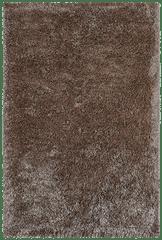 Obsession Ručně tkaný kusový koberec Touch Me 370 SAVANNAH