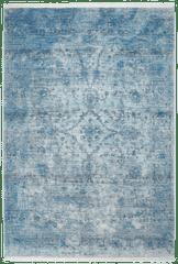 Obsession Kusový koberec Laos 454 BLUE