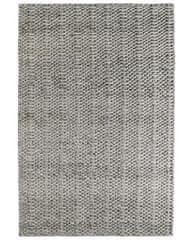 Obsession Ručně tkaný kusový koberec Forum 720 SILVER