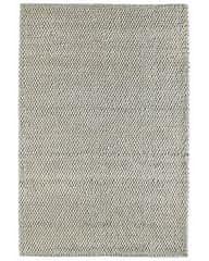 Obsession Ručne tkaný kusový koberec Loft 580 IVORY