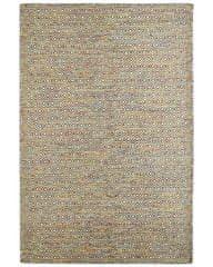 Obsession Ručně tkaný kusový koberec Jaipur 334 MULTI