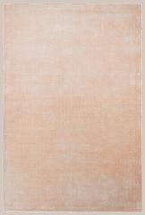 Obsession Ručně tkaný kusový koberec Breeze of obsession 150 IVORY