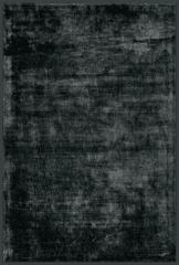Obsession AKCE: 200x290 cm Ručně tkaný kusový koberec Breeze of obsession 150 ANTHRACITE