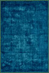 Obsession Ručně tkaný kusový koberec Breeze of obsession 150 BLUE