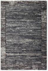 Obsession Kusový koberec Broadway 284 Anthracite