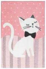 Obsession Dětský kusový koberec Lollipop 180 Kitten