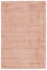 Obsession AKCE: 160x230 cm Ručně tkaný kusový koberec Maori 220 Powerpink