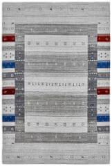 Obsession Ručně tkaný kusový koberec Legend of Obsession 320 Multi
