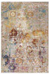 KJ-Festival Teppiche Kusový koberec King Vo Da Vinci K11597-01 Feraghan
