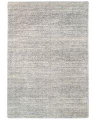 KJ-Festival Teppiche Kusový koberec Camaro K11496-01 Grey