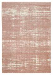 KJ-Festival Teppiche AKCE: 160x230 cm Kusový koberec Loftline K11594-09 Rose