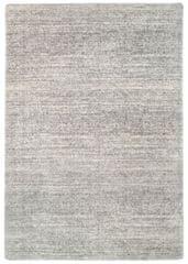 KJ-Festival Teppiche Kusový koberec Delgardo K11496-01 Grey