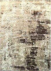 Berfin Dywany Kusový koberec Elite 8497 Beige