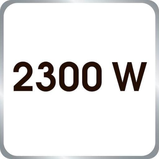 Rowenta CV 5090 F0 Powerline