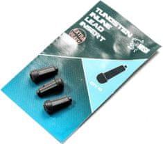 Nash Tungsten Inline Lead Insert