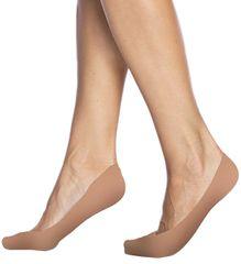 Bellinda Dámské ponožky do balerín Ballerinas BE491001-230