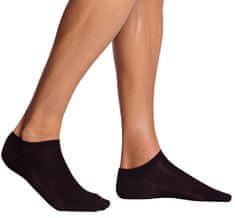 Pánske nízke ponožky Bambus Air In-Shoe Socks BE497554 -940