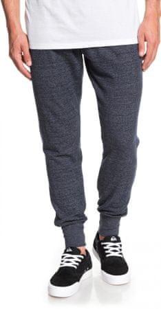 Quiksilver spodnie Riopant M Otlr Byjh M