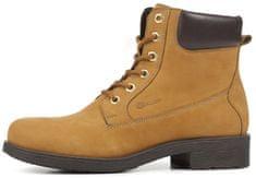 Geox dámská kotníčková obuv Rawelle D946RA 032BC