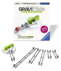 Ravensburger GraviTrax Zásobník 261437