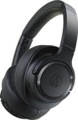 Audio-Technica ATH-SR50BT slušalice za glavu, bežične
